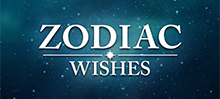 The Zodiac Wishes are not in the sky, but only a few clicks away from any device! Explore this exoteric world and find constellations of prizes in a Zodiac spin reel experience designed by FBM with beautiful graphics and special sounds.