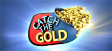 Catch the Gold FullHD