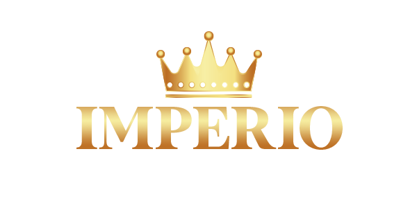 ImperioLive